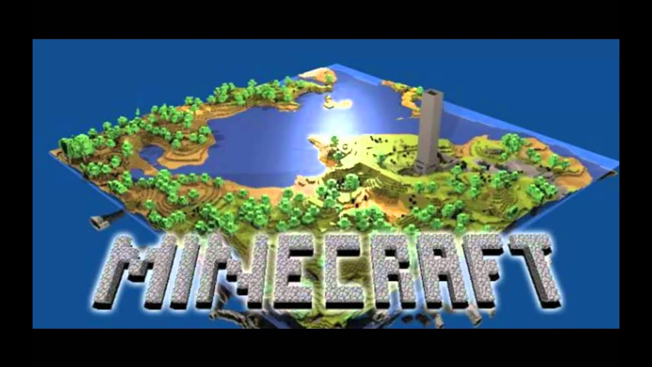 Minecraft how to get xp on peaceful