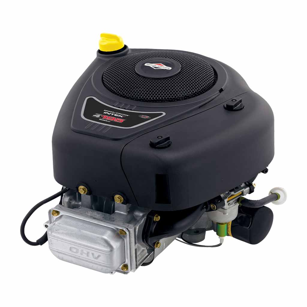 briggs and stratton 15.5 hp engine manual