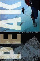 Peak by roland smith book pdf