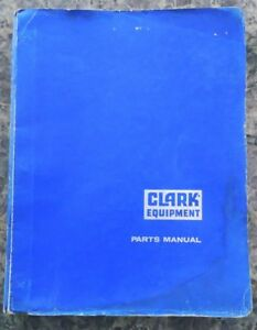 carrier transicold manual ndx 93