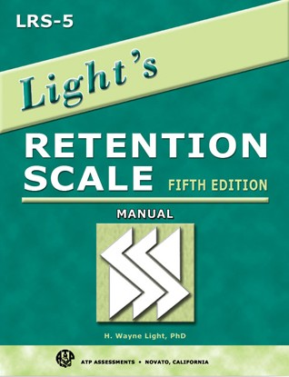 professional identity five factor scale scoring instructions