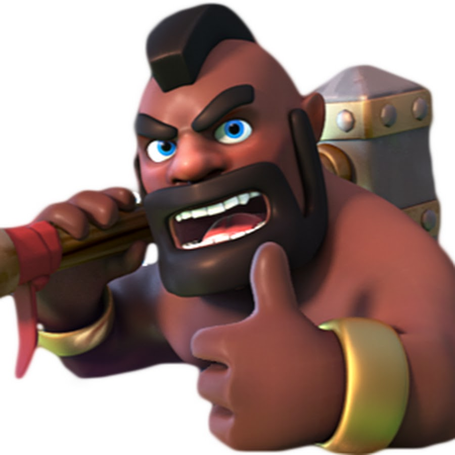 Clash royale how to get hog rider