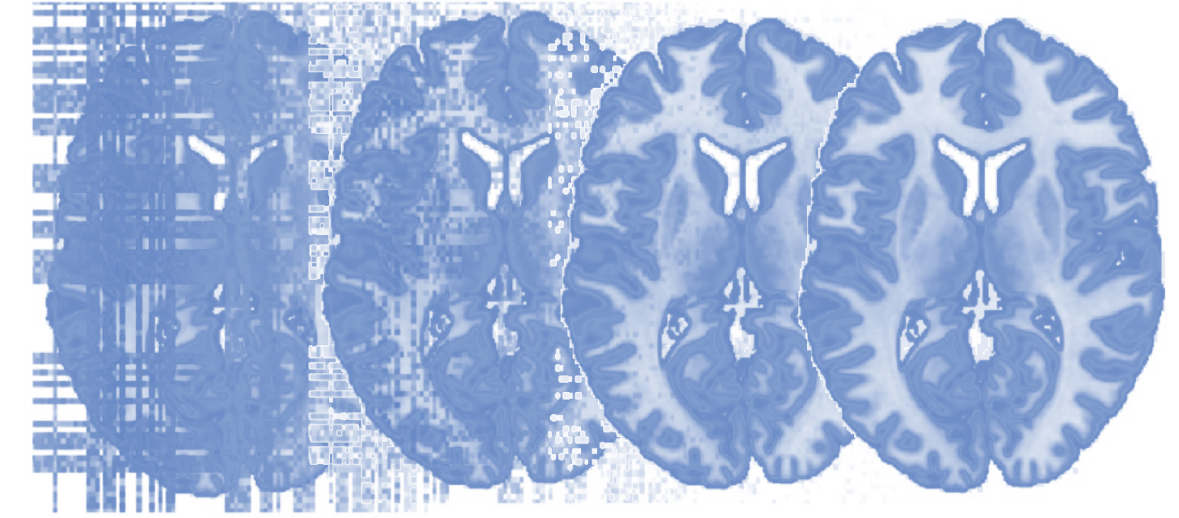 Principles of fmri by wager