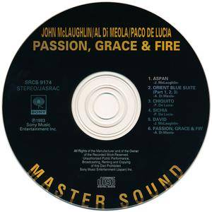 Passion grace and fire pdf