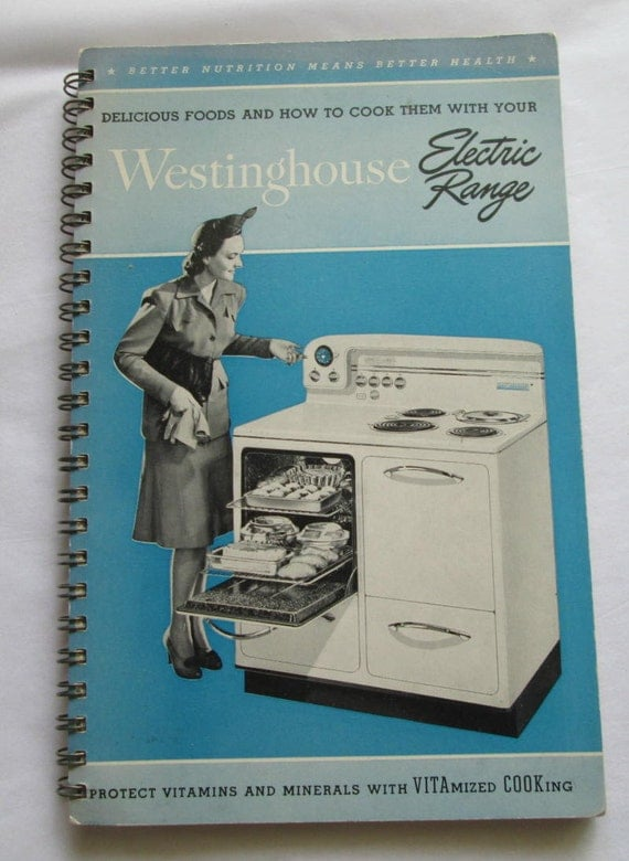 westinghouse gas 900mm electric oven instruction manual